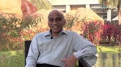 As Kiran Kumar