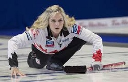 curling world cup grand final