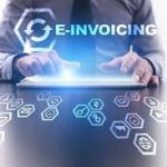 govt forms committee to examine the introduction of e-inovices under GST