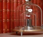 World gets the redefined units of measurement of kilogram