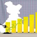 India moves up to 43rd in competitiveness
