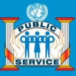 4.United Nations Public Service Day