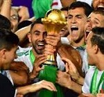 2019 Africa Cup of Nations