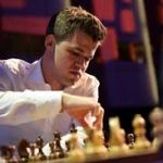 Carlsen Wins Croatia Grand Chess Tour