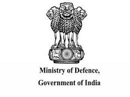 Defence Ministry signs MoU with IPFC and NRDC