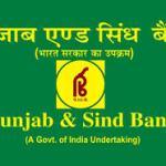 Punjab & Sind Bank sets up centralised hub to process retail, MSME loans