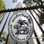 RBI sets base rate of 9.18% for NBFC-MFI borrowers for July qtr