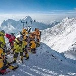 World's highest-operating weather stations