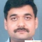 asit gopal chairman and md nstfdc