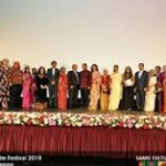 Indian entries bag six awards at SAARC Film Festiva