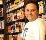 director of nehru centre in london