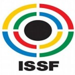 India to host ISSF World Cup 2020
