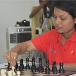 46th National Women Chess Championship-2019