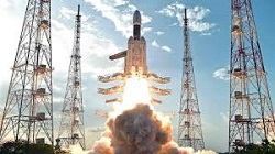 Cabinet approves setting up ISRO Technical Liaison Unit in Russia