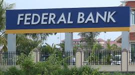Federal Bank launches instant demat account opening facility