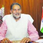 Haryana State makes PRAYAAS to improve colleges