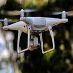 Maharashtra to survey villages using drones