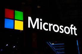 Microsoft acquires BlueTalon, simplifying data privacy and governance across modern data estates