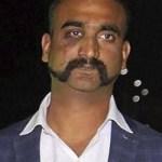 Wing Commander Abhinandan to be awarded Vir Chakra