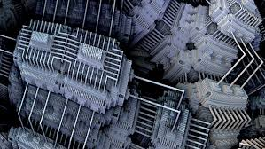 Australian scientists build super-fast quantum computer