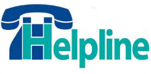 The Udhampur district administration in Jammu and Kashmir started a helpline called 'Jeene Do'.