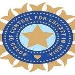 full member status in BCCI