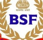 new BSF DG