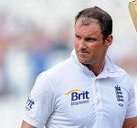 Andrew Strauss Returns to RCB as Chairman of Cricket Committee