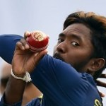 Akila Dananjaya banned from bowling for one year