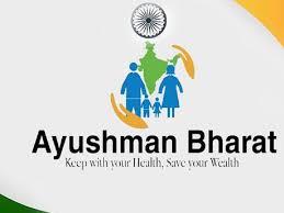Ayushman Bharat Pakhwara