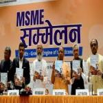MSME The conference, 2019