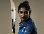 Mithali Raj retires from T20Is