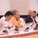 Biplab Kumar Deb inaugurats 'AngiKaar' campaign