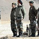 Indian Army begins its first mountain combat exercise 'Him Vijay' in Arunachal Pradesh