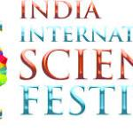 5th Indian International Science Festival, 2019