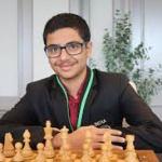Raunak Sadhwani 65th Grandmaster of India