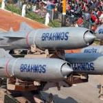 BrahMos missile successful test