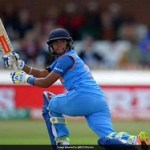 first Indian cricketer to play 100 T20 matches