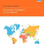 Economic Freedom of the World report