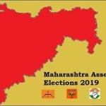 maharshtras election