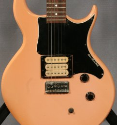hamer centaura guitar wiring harnes - on peavey wiring diagrams, suhr  wiring diagrams,