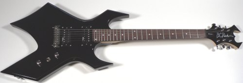 small resolution of bc rich warlock guitar diagram complete wiring diagrams u2022 bc rich warlock guitar wiring diagram