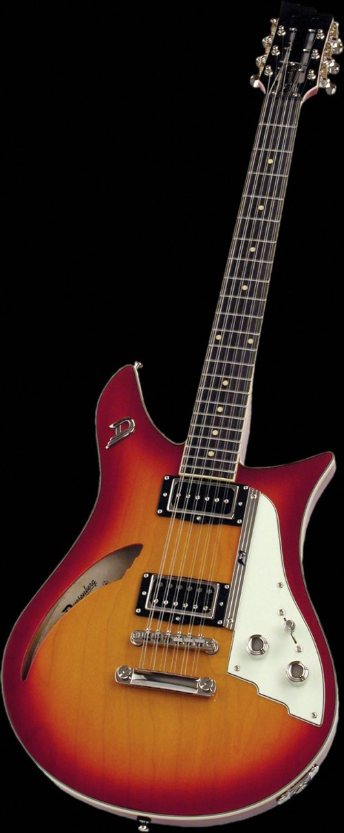 small resolution of duesenberg double cat 12