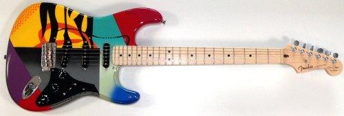 small resolution of eric clapton crashocaster fender guitar
