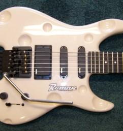 hohner bas guitar wiring diagram [ 2304 x 1728 Pixel ]