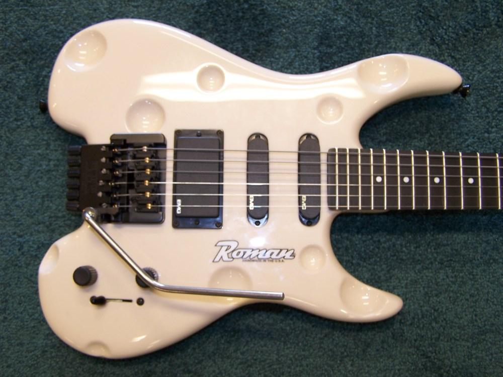 medium resolution of hohner bas guitar wiring diagram