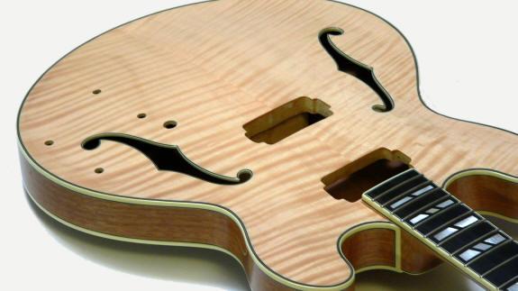 guitars rvc guitars roman