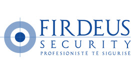 Firdeus_Security_Logo