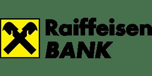 Raiffeisen-Bankpng