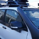 1.-Queensland-Police-Full-Glass-Protection-scaled.jpg